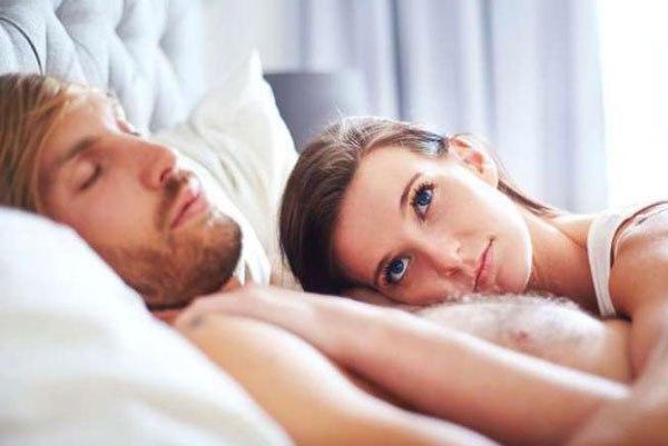 Самбука сексе ошибка сексу фото