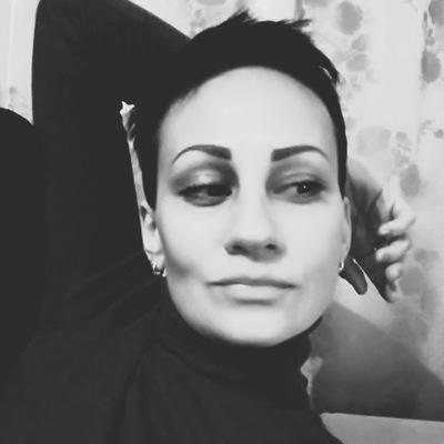 Ольга Пасхалиди
