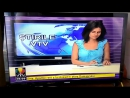 Румынский телеканал VTV