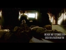 Jeepers Creepers 3 Clip 2