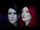 BlutEngel Leitbild lyrics video Leitbi