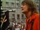 PUHDYS - Live Marktplatz in Halle 1977- Rares Video