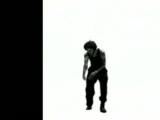 Kenny G (Кенни Джи)-Гаваи(Саксофон Сопрано)