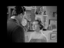 Визит инспектора / An inspector calls - 1954