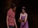 Приключения Алисы в стране чудес - 3. Финал (Лондонский Королевский балет, 2011)