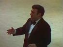 Зураб Соткилава Песня индийского гостя из оперы Садко