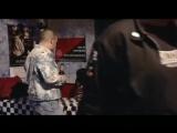 Позиция Скинхедов / Skinhead Attitude