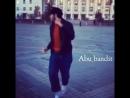 Abu_Bandit [K A I F I N]