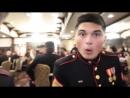 The biggest events on the Marine Corps calendar. Празднуем День Морской пехоты США на базе Camp Pendleton, California.