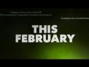 Ходячие мертвецы 8 сезон 9 серия - Промо с русскими субтитры __ The Walking Dead 8x09 Promo ( 720 X 1280 ).mp4