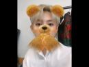 Jul 27, 2017 Instagram video by Woosoo