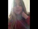 Анна Паламарь — Live