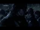BBC Великие воины Наполеон I Бонапарт Худ документальный история 2007
