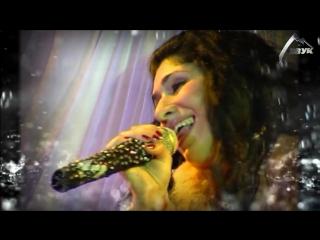 Анжелика Начесова - Задыхаюсь - Концертный номер 2014.mp4