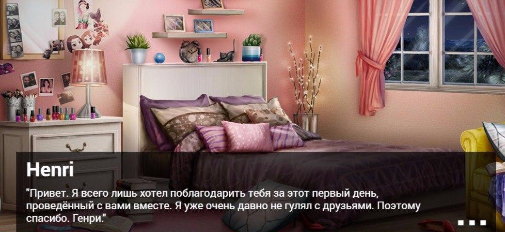 https://pp.userapi.com/c841321/v841321826/1235/Vve7pw22AkM.jpg