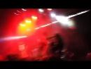 Stigmata-Радио Смерть(Red, 25.11.17)