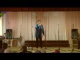 Алевтина СТЁПОЧКИНА - Листья жёлтые (ремикс)