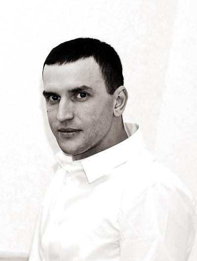 Евгений Мягков