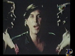 12. Bryan Ferry. The Price Of Love (MCM)