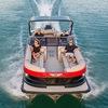 Понтонные лодки