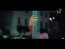 Lorde — Green Light ([V] Hits [Австралия]) Fresh 50. 46 место