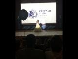 София Долганова - Je t'aime