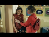 Анна Хилькевич в сериале