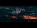 Аркона - В погоне... новый альбом Храм 19 января