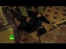 Le FSB a arrêté des militants de DAESH qui tentaient de recruter des volontaires à Makhachkala pour les envoyer en Syrie.