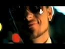 клип DJ Smash - Moscow Never Sleeps (Я Люблю тебя МОСКВА)  2007  год