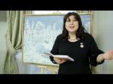 Видеопоздравление от клуба тобольских поэтов с Новым годом