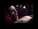American Satan Sex Scene WITH ANDY BIERSACK