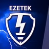 Заземление и молниезащита EZETEK