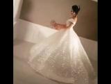 Восхитительная невеста!💖