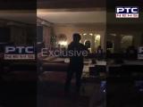 Exclusive- Rakesh Roshans Birthday party