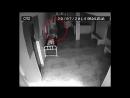 Страшное видео с призраками топ 10 Самому жутко стало