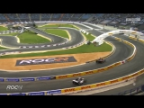 Race Of Champions 2018. Saudi Arabia Nations Cup [Part 1/2]