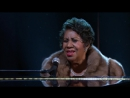 Aretha Franklin - (You Make Me Feel Like) A Natural Woman (Live at Kennedy Center Honors)