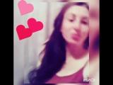 #inshot #girls #cute #summer #blur #sun #happy #fun #dog #hair #beach #hot #cool #fashion #friends #smile #follow4follow #like4l