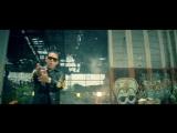 De La Ghetto, Daddy Yankee, Ozuna  Chris Jeday - La Formula _ Video Oficial ( 1080 X 1920 )