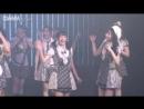 171128 NMB48 Stage BII4 Renai Kinshi Jourei