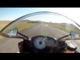 Mysportbike - 💪 Максимальная скорость 😈! KAWASAKI NINJA 300 , ZX6R , ZX636R , ZX10R - 2017 ⚡!