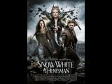 Белоснежка и охотникSnow White And The Huntsman (2012)