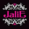 JALIE - дизайнерская одежда.