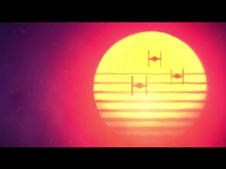 Victor Ark Feat. Amaya - One More Time (Video Mix) 2013 Italo Disco Hi NRG Space Synthwave