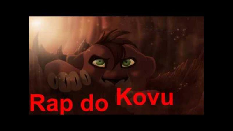 Rap do Kovu