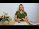 Детский психолог В. Паевская. Дети и телевизор