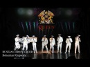 Russian Army Choir - Bohemian Rhapsody (Queen cover)