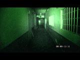 Clip On Film | Клип На Фильм - Искатели могил