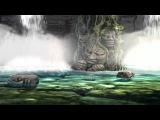 Fullmetal Alchemist Opening 4 Rewrite - 1080p60fps